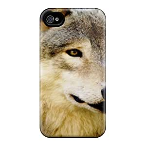 Fashion Design Hard Cases Covers/ MoI36698gUMh Protector For Iphone 6
