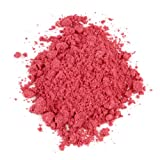 Fruit Powder, Raspberry - 8 Lb Bag / Box Each