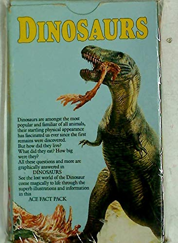 Dinosaurs. A Compelling Insight into Life in the Dinosaur Kingdom.: Amazon.es: Dinosaurs: Libros