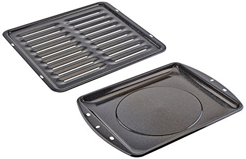 Compare Price Extra Large Broiler Pan On Statementsltd Com