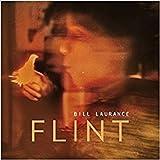 Flint (Cd/Dvd)