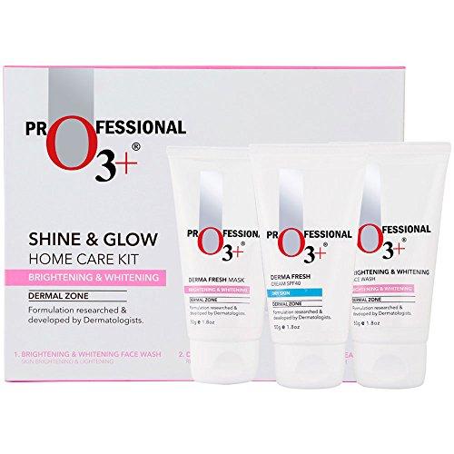 O3 Skin Care - 6