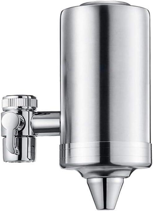 LMWB cocina purificador de agua filtro de agua del grifo con ...