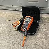 Tradesman Pro Hard Case Large Klein Tools 5189