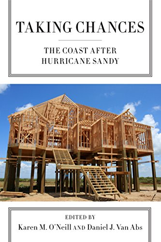 taking-chances-the-coast-after-hurricane-sandy