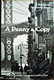 img - for A Penny a Copy: Readings from the Catholic Worker book / textbook / text book