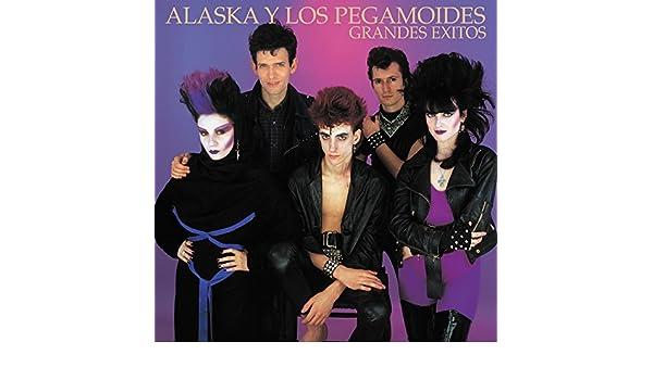 Secretos de belleza de Alaska Y Los Pegamoides en Amazon Music ...