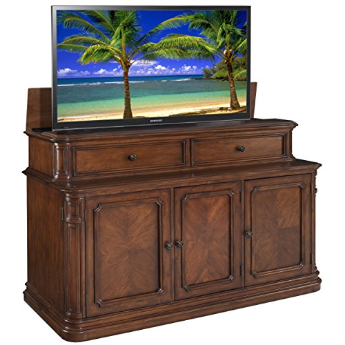 TVLiftCabinet Banyan Creek X-Large TV Lift Cabinet (Banyan Tv Lift Cabinet compare prices)