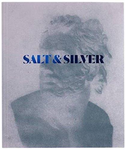 Salt & Silver