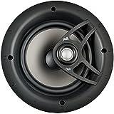 Polk V80 High Performance Vanishing In-Ceiling Speaker