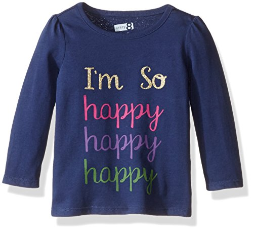 crazy-8-little-girls-toddler-long-sleeve-graphic-tee-happy-12-18