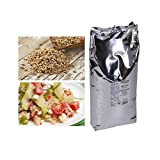 Organic Farro - Bulk Bag (11 pound)
