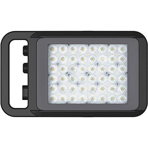 Litepanel Led Lights in US - 9