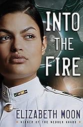 Into the Fire (Vatta's Peace)