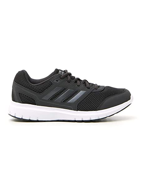 Trail it Scarpe 2 Adidas Amazon 0 Running Uomo Duramo Lite Da BIvxqY1v
