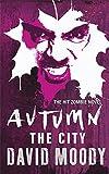 Autumn: The City