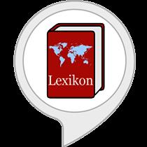 Online Lexikon
