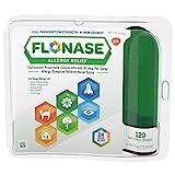 Flonase Allergy Relief Nasal Spray,...
