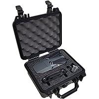 Pelican DJI Mavic Compact Drone Case
