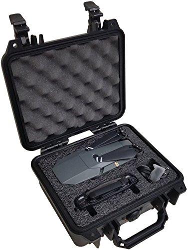 Pelican Mavic Compact Drone Case product image