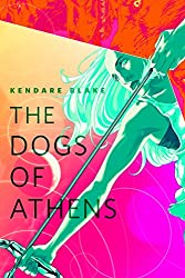 The Dogs of Athens: A Tor.Com Original