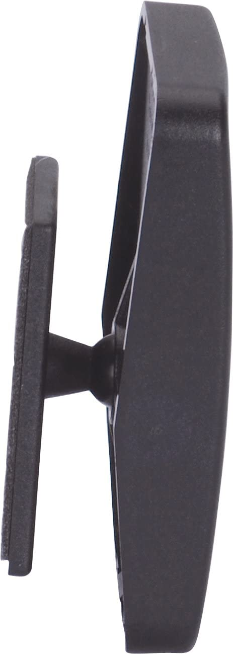 Made in Germany HR 10410101 Automobile Blind Spot Mirror