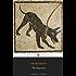The Satyricon (Penguin Classics)