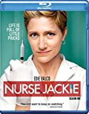 Nurse Jackie: Season 1  [Blu-ray]