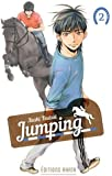 Jumping - tome 2 (02)