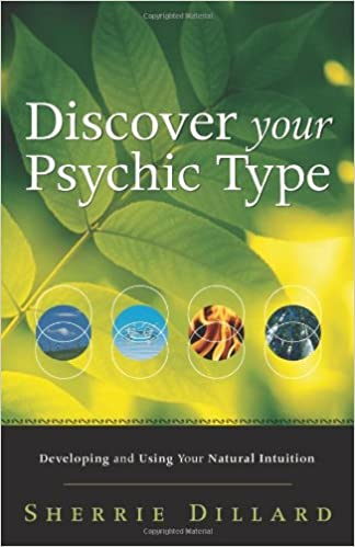 ;PORTABLE; Discover Your Psychic Type: Developing And Using Your Natural Intuition. SPECIAL ripetas Mason Romag night appeared