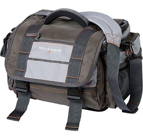 Field And Stream Gear Bag - 4