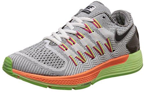 Nike Mens Air Zoom Odyseey Air Zoom Odyseey Running Shoes