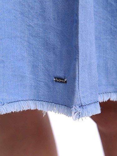 Pepe Jeans - SKY Kleid Denim