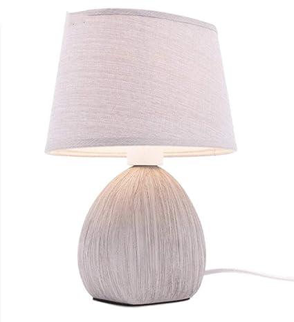 Micro Lámpara de mesa con Diseño de arte moderno Lámpara de ...