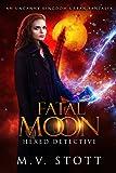 Fatal Moon