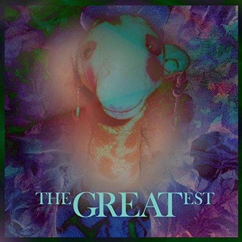 The Greatest: The Complete Hits Collection ()