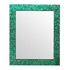 51PlV0NauIL._SS300_ 100+ Coastal Mirrors and Beach Mirrors For 2020