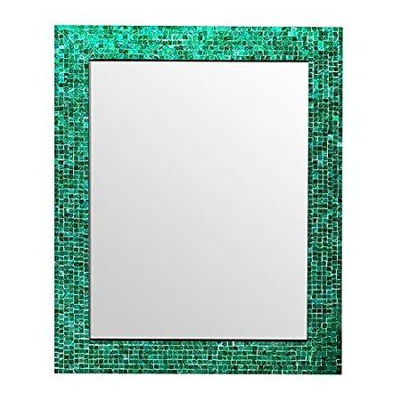 51PlV0NauIL._SS450_ Coastal Mirrors and Beach Themed Mirrors
