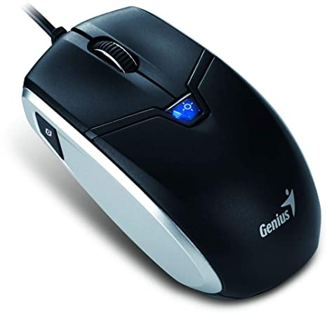 GENIUS TRAVELER 355 LASER MOUSE DOWNLOAD DRIVERS