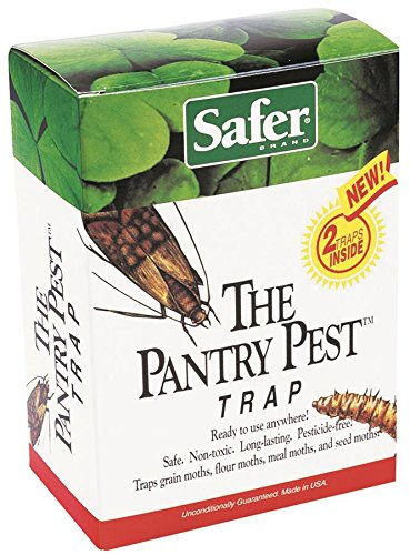safer-brand-05140-the-pantry-pest-trap-2-moth-traps