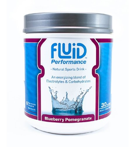 fluid-performance-blueberry-pomegranate-canister-30-servings-root-30-servings