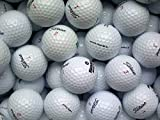 TaylorMade Recycled Golf Balls Mix