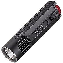 Nitecore NCEC4S Explorer Series EC4S Flashlight