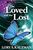 The Loved and the Lost (The Verona Trilogy Book 3)