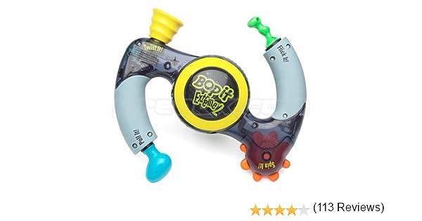 Amazon.es: Hasbro Juego Bop it Extreme 2