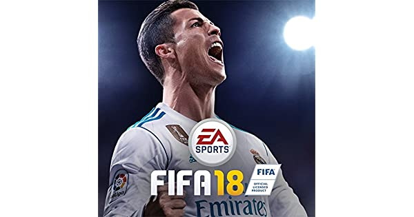 Sony FIFA 18, PS4 Básico PlayStation 4 vídeo - Juego (PS4, PlayStation 4, Deportes, Modo multijugador, E (para todos)): Amazon.es: Videojuegos