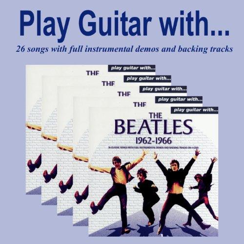 Hey jude song download basi musicali: beatles (backing tracks.
