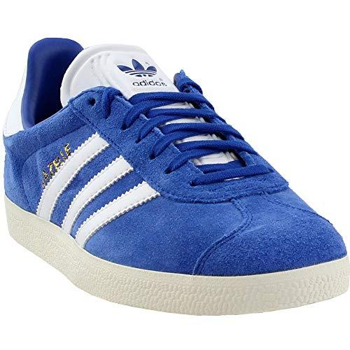 adidas Mens Gazelle Athletic & Sneakers USA Size 9 (Shoes Men 2 Gazelle Adidas)