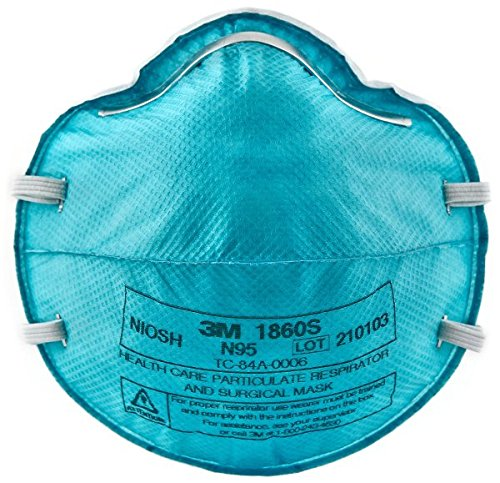 Top Surgical Masks