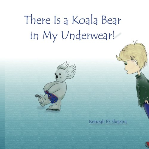 top 5 best bear underwear book,sale 2017,Top 5 Best bear underwear book for sale 2017,